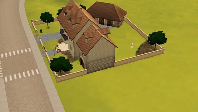 File:Gidard house.jpg