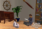 Les Sims 2 Fun en Famille 17