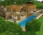 Les Sims 3 Île de Rêve 49