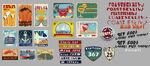Les Sims 4 Chiens et Chats - Concept Travis Koller 10