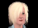 Lindsie Stinecrauch