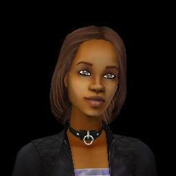 File:Marion Specter Icon.png