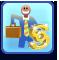 Récompense Vendeur convaincant