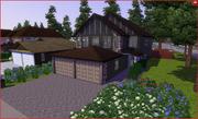 Rocky Ridge House