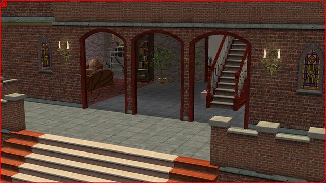 File:Sims2 arch outdoor 1teslacourt beaker.jpg