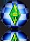 Sp2 icon