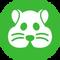 TS4MFPS Icon