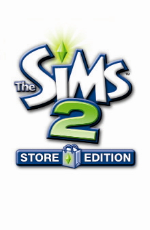 File:The Sims 2 Store Edition logo.jpg