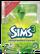 Коллекции The Sims 3