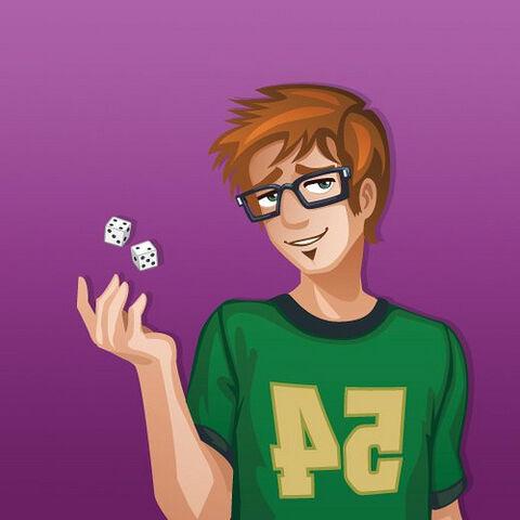 File:The Sims Social Render 4.jpg