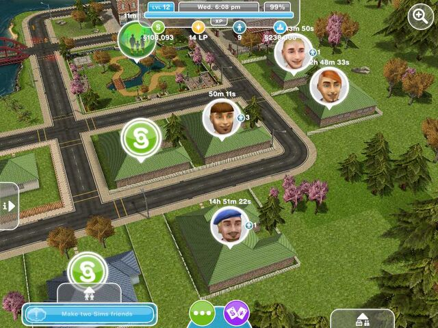 File:The sims freeplay15.jpg