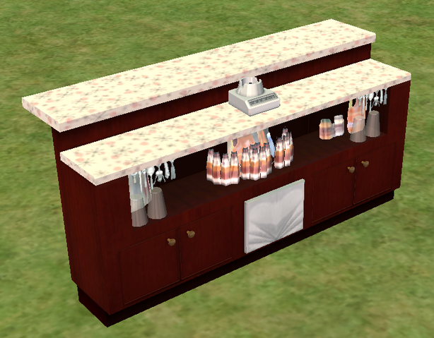 File:Ts2 the grease stands alone island bar.png