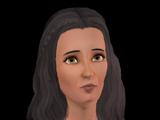 Bella Goth (iFanon)