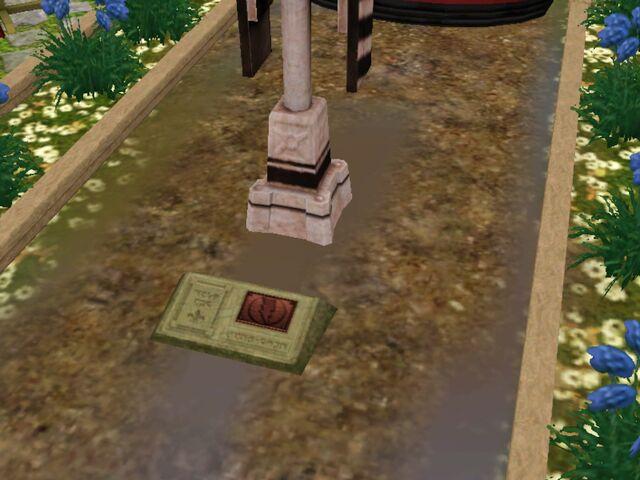 File:Bvc grave.jpg