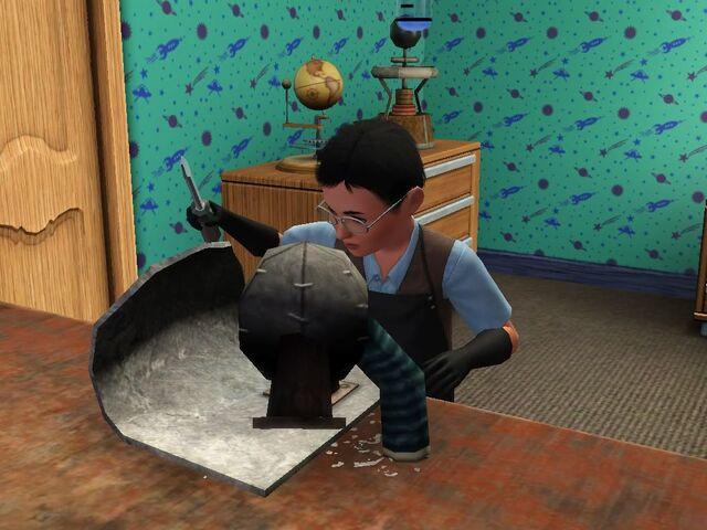 File:Child Inventor.jpg