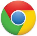 File:Chrome logo.png