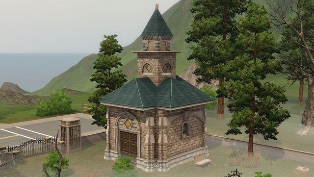 File:Hallowed Mausoleum.jpg