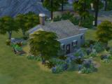 Hermit's House