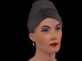 Lana Kali