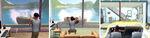 Les Sims 3 Île de Rêve 18