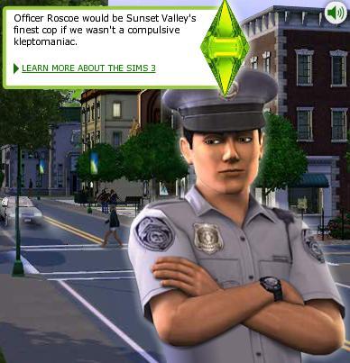 File:Officer Roscoe.JPG
