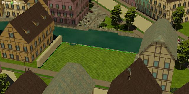 File:Olympus Town 5.jpeg