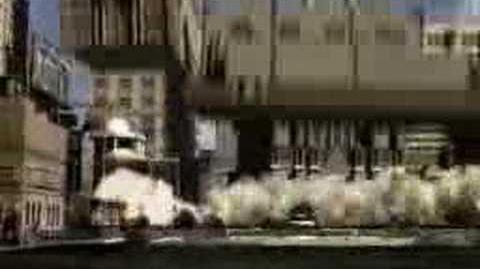SimCity 4 (2003)