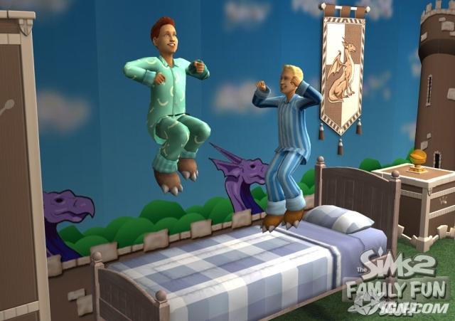 File:Sims 2 family fun stuff 4.jpg
