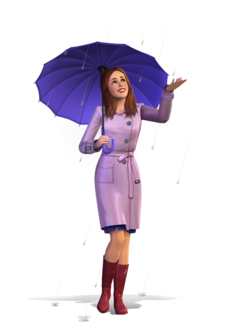 File:TS3S Render 1.png