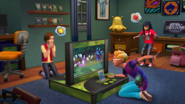 File:The Sims 4 Kids Room Stuff Battlestation.jpg