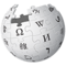 Wikipedia-logo-v2-en-notext