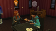 29. Janet and Emil Share Experiences