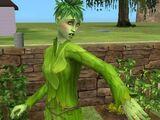 PlantSim