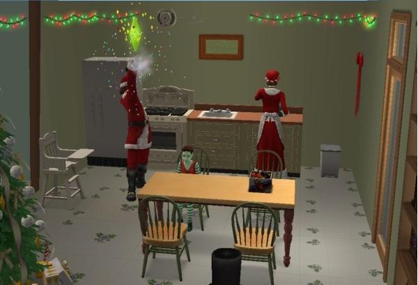 File:Christmas Flynn.jpg