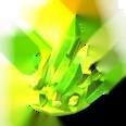 Crystal-nitelite