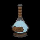 Elixir g1