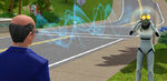 Extraterrestres (Les Sims 3) 05