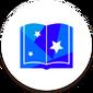 Icône Les Sims 4 Monde magique