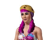 Katy Perry Délices Sucrés 16