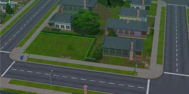 File:Olympus Town 6.jpeg