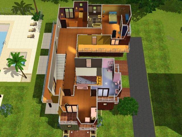 File:Roomie house 2nd floor.JPG