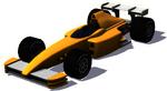 S3sp2 car 10