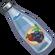 Skill TS4 Juice Fizzing