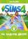 The Sims 4: На заднем дворе