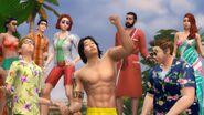The Sims 4 Screenshot 43
