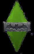 Vampire Plumbob