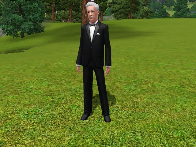 File:Victor Goth (The Sims 3).jpg