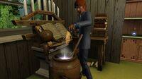 Alchemystation4