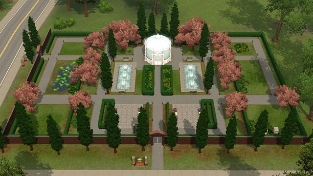 File:Fae Ray Gardens.jpg