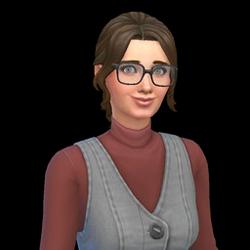 Lana McKinnon